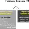 Recent Advances in the Definition and Management of Functional Dyspepsia [Published online Keio J Med, 70, 7-18, by J-STAGE]